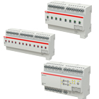 ABB - Actionneurs KNX Switch